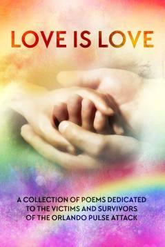 LoveIsLove
